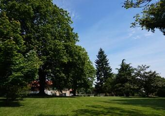 Vente Maison 6 pièces 170m² Bourgoin-Jallieu (38300) - photo