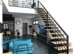 Vente Maison 6 pièces 159m² La Buisse (38500) - Photo 1