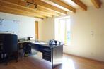 Vente Maison 6 pièces 160m² Moirans (38430) - Photo 10