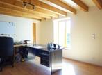Vente Maison 6 pièces 160m² Moirans (38430) - Photo 11