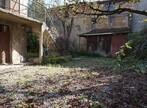 Vente Maison 8 pièces 160m² Moirans (38430) - Photo 4