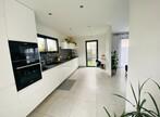 Vente Maison 4 pièces 110m² Coublevie (38500) - Photo 2