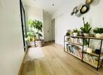 Vente Maison 4 pièces 110m² Coublevie (38500) - Photo 3