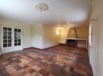 Location Maison 5 pièces 150m² Voiron (38500) - Photo 4