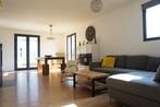 Vente Maison 7 pièces 130m² Bilieu (38850) - Photo 3