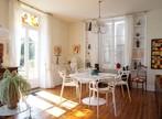 Vente Maison 7 pièces 209m² Coublevie (38500) - Photo 3