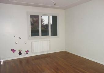 Vente Appartement 3 pièces 67m² Voiron (38500) - photo