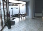 Vente Local commercial 4 pièces 80m² Voiron (38500) - Photo 4