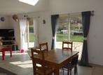 Vente Maison 6 pièces 136m² Saint-Blaise-du-Buis (38140) - Photo 5