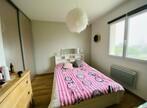 Vente Maison 5 pièces 140m² Saint-Blaise-du-Buis (38140) - Photo 14