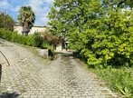 Vente Maison 10 pièces 260m² Saint-Nazaire-les-Eymes (38330) - Photo 23