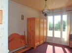 Vente Maison 4 pièces 110m² Beaucroissant (38140) - Photo 7