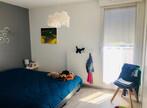 Vente Appartement 4 pièces 84m² Coublevie (38500) - Photo 8