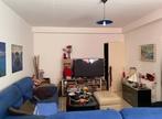 Vente Appartement 2 pièces 55m² Moirans (38430) - Photo 4