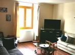 Vente Appartement 4 pièces 96m² Voiron (38500) - Photo 4