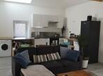 Location Appartement 2 pièces 52m² Le Grand-Lemps (38690) - Photo 1