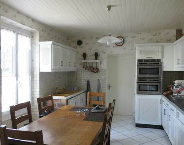Vente Appartement 4 pièces 100m² Moirans (38430) - photo