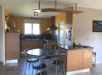 Vente Maison 6 pièces 150m² Longechenal (38690) - Photo 5