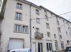 Vente Appartement 1 pièce 43m² Voiron (38500) - Photo 4