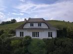 Vente Maison 5 pièces 145m² Miribel-les-Échelles (38380) - Photo 2