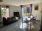 Vente Maison 6 pièces 165m² Miribel-les-Échelles (38380) - Photo 3