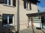 Vente Maison 4 pièces 100m² Apprieu (38140) - Photo 7