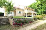 Vente Maison 6 pièces 180m² La Buisse (38500) - Photo 2