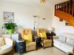 Vente Appartement 3 pièces 60m² Voiron (38500) - Photo 3