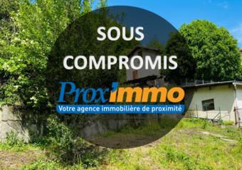 Vente Maison 5 pièces 104m² Veurey-Voroize (38113) - Photo 1
