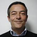 Marc BALHADERE
