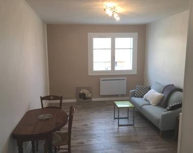 Location Appartement 3 pièces 50m² Voiron (38500) - photo