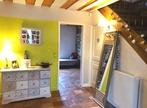 Vente Maison 5 pièces 277m² Saint-Nicolas-de-Macherin (38500) - Photo 2