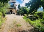 Vente Maison 10 pièces 260m² Saint-Nazaire-les-Eymes (38330) - Photo 5
