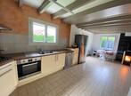 Vente Maison 7 pièces 129m² Montferrat (38620) - Photo 3