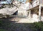 Vente Maison 8 pièces 160m² Moirans (38430) - Photo 3