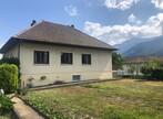 Vente Maison 6 pièces 105m² Voreppe (38340) - Photo 5