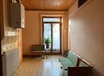 Vente Appartement 5 pièces 96m² Voiron (38500) - Photo 4