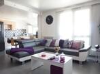 Vente Appartement 4 pièces 77m² La Buisse (38500) - Photo 2