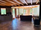 Vente Maison 5 pièces 140m² Voiron (38500) - Photo 4