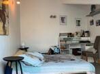 Vente Appartement 8 pièces 179m² Voiron (38500) - Photo 9