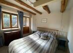 Vente Maison 7 pièces 345m² Voiron (38500) - Photo 6