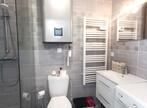Location Appartement 3 pièces 44m² Voiron (38500) - Photo 6
