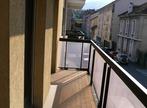 Vente Appartement 3 pièces 83m² Voiron (38500) - Photo 10