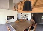 Vente Maison 7 pièces 345m² Voiron (38500) - Photo 4