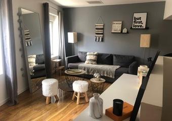 Location Appartement 3 pièces 65m² Voiron (38500) - Photo 1