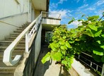 Vente Maison 10 pièces 260m² Saint-Nazaire-les-Eymes (38330) - Photo 21