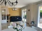 Vente Maison 9 pièces 166m² La Murette (38140) - Photo 6