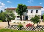 Vente Maison 6 pièces 150m² Coublevie (38500) - Photo 1