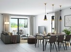 Vente Appartement 4 pièces 92m² Voiron (38500) - Photo 4