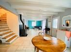 Vente Maison 7 pièces 134m² La Buisse (38500) - Photo 2